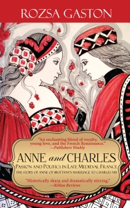 Anne and Charles Hi-Res Ebook cover FINAL PW blurb