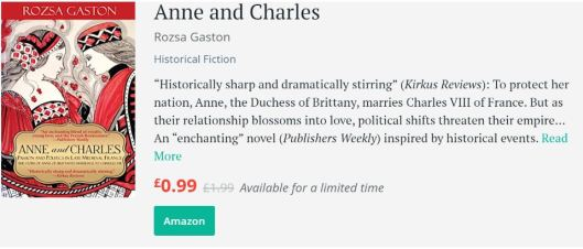 0000 Anne and Charles UK BookBub promo 10-3-19